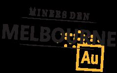 Miners Den Melbourne